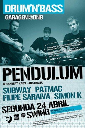 2006-04-24 - Garagem@DNB, Swing Club.jpg