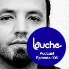2009-08-17 - Nekes - Louche Podcast 005.jpg