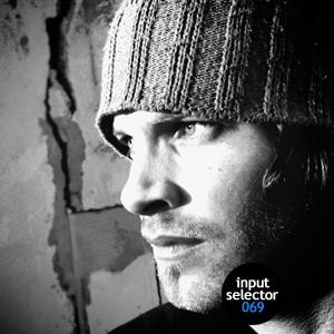 2010-10-02 - Tobias Lorsbach - Input Selector Podcast (IS 069).jpg