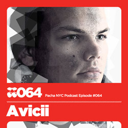 2010-10-22 - Avicii - Pacha NYC Podcast 064.jpg