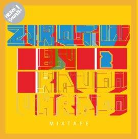 2011-08-30 - Rauo Uhrao - Zirotu Mixtape (Promo Mix).jpg