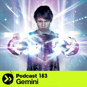 2011-09-15 - Gemini - Data Transmission Podcast (DTP183).jpg