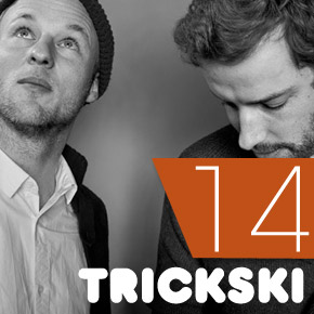 2012-07-03 - Trickski - This Is No Charity But A Vibe (Deep Absurdum Podcast 14).jpg