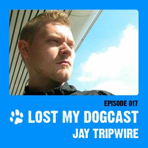 2010-06-04 - Strakes, Jay Tripwire - Lost My Dogcast 17.jpg