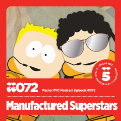 2010-12-04 - Manufactured Superstars - Pacha NYC Podcast 072.jpg