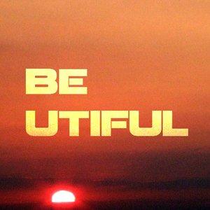 2014-11-30 - Bruce Haydn - Be Utiful 52.jpg