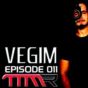 2011-04-30 - Vegim - Take More Music Records Podcast 011.jpg