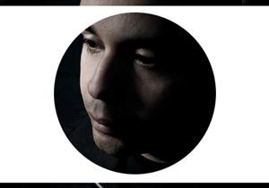2011-06-23 - John Tejada - Dummy Mix 77.jpg