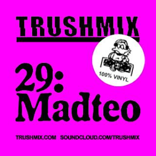 2012-07-06 - Madteo - Trushmix 29.jpg
