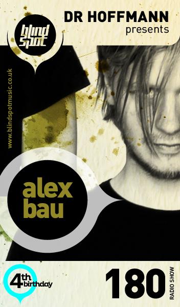 2012-11-06 - Dr Hoffmann, Alex Bau - Blind Spot 180.jpg