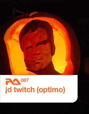 Ra087-jd-twitch-optimo.jpg