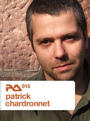 2006-06-19 - Patrick Chardronnet - Resident Advisor (RA.015).jpg
