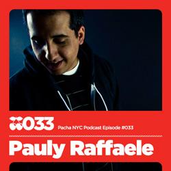 2009-12-14 - Pauly Raffaele - Pacha NYC Podcast 033.jpg