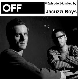 2010-03-02 - Jacuzzi Boys - OFF Recordings Podcast 6.jpg