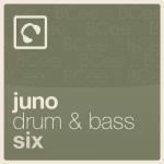 2010-04-30 - BCee - Juno Download Drum & Bass Podcast 6.jpg