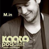 2010-11-25 - M.in - Kaato Podcast 37.jpg