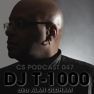 2011-03-03 - DJ T-1000 - Clubbingspain Podcast 047.jpg