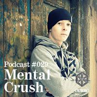 2014-02-18 - Mental Crush - Cubbo Podcast 029.jpg