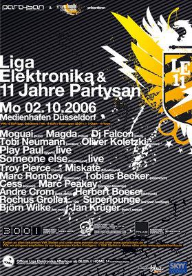 2006-10-02 - Liga Elektronika, Düsseldorf.jpg