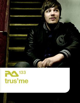 2008-12-15 - Trus'me - Resident Advisor (RA.133).jpg