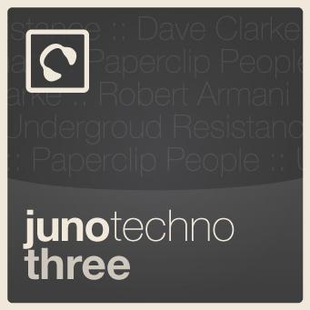 2010-08-25 - Ben Long - Juno Download Techno Podcast 3.jpg