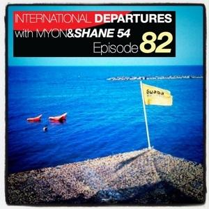 2011-06-23 - Myon & Shane 54 - International Departures 082.jpg