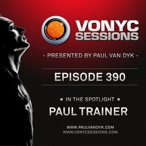 2014-02-13 - Paul van Dyk, Paul Trainer - Vonyc Sessions 390.jpg
