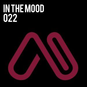 2014-09-24 - Nicole Moudaber - In The Mood Radio 022.jpg