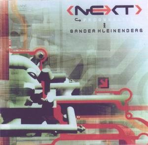 2001 - Sander Kleinenberg - NEXT - Progressive.jpg