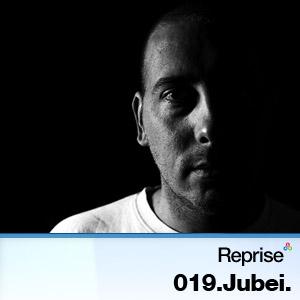 2009-01-13 - Jubei - Reprise 019.jpg