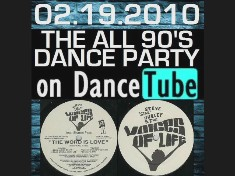 2010-02-19 - Old School Eric - DanceTube Mixshow.jpg