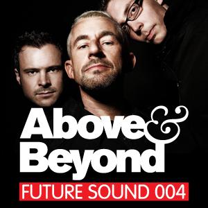 2010-08-05 - Above & Beyond - Future Sound 004.jpg