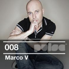 2010-09-16 - Marco V - Pulse Radio Podcast 008.jpg