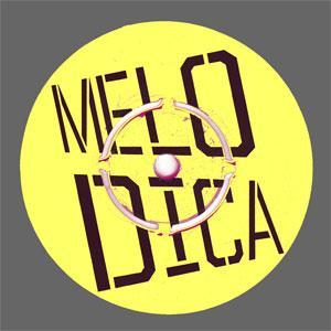 2011-12-19 - Chris Coco - Melodica.jpg