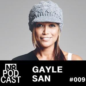 2012-05-11 - Gayle San - N8Podcast 009.jpg