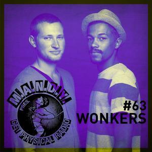 2012-09 - Wonkers - Get Physical Radio 63.jpg