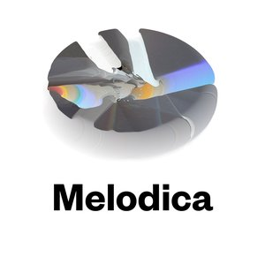 2014-11-24 - Chris Coco - Melodica.jpg