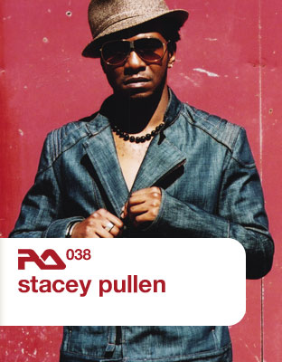 2006-12-18 - Stacey Pullen - Resident Advisor (RA.038).jpg