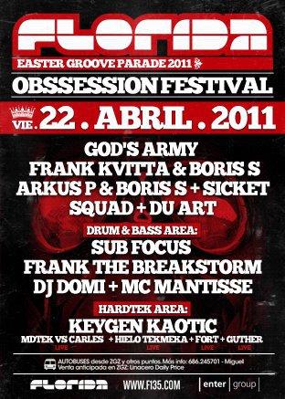 2011-04-22 - Obssession Festival, Florida 135.jpg