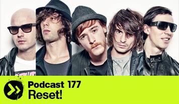 2011-08-11 - Reset! - Data Transmission Podcast (DTP177).jpg