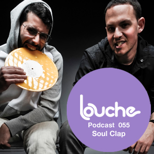 2011-09-16 - Soul Clap - Louche Podcast 055.jpg