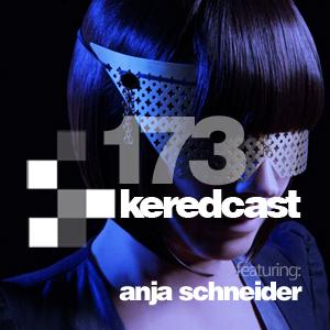 2012-11-07 - Kered, Anja Schneider - KeredCast 173.jpg