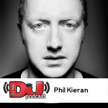 2014-03-12 - Phil Kieran - DJ Weekly Podcast.jpg