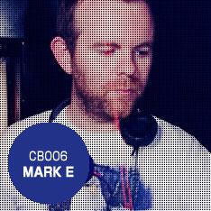 2009-12-14 - Mark E - Clubberia Podcast 6.jpg