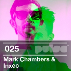 2011-04-27 - Inxec - Pulse Radio Podcast 025 -2.jpg