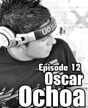 2011-10-28 - Oscar Ochoa - LowLife Podcast Episode 12.jpg