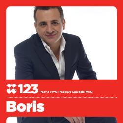 2011-12-12 - DJ Boris - Pacha NYC Podcast 123.jpg