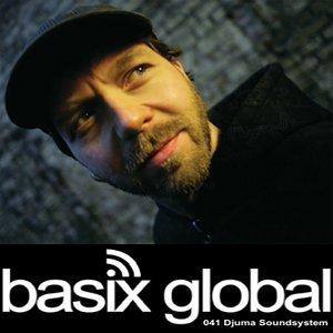 2012-09-30 - Djuma Soundsystem - Basix Global 041.jpg