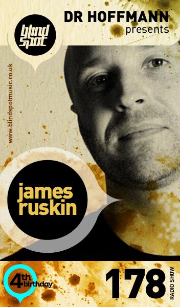2012-10-22 - James Ruskin - Blind Spot 178.jpg