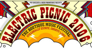 Electric-picnic-2006.jpg